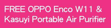OPPO Reno5 Pro CPH2201