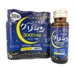 優之源®酣睡飲 150毫克 (50毫克 x 3瓶) 000297