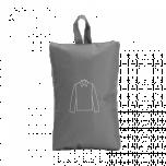 XIAOMI 90 POINT STORAGE BAG (L) SIZE (11863) 2785781