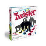 Hasbro - Twister 988312840
