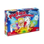 Hasbro - Pie Face Showdown C0193US60