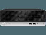 HP ProDesk 400 G4 小型電腦