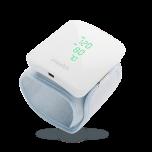 iHealth 手腕式智能血壓計 BP7S QIP08S
