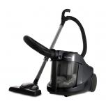 "Smartech ""Aqua Formula"" Water Filtration Vacuum Cleaner SV-1068 SV-1068"