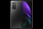 Samsung Galaxy Z Fold2 5G (12+512GB) (預計送貨日期為2020年10月中旬或之後)