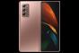 Samsung Galaxy Z Fold2 5G (12+512GB)
