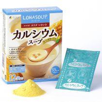 優之源®日本健康鈣湯 180克(15克 x 12包) 000240