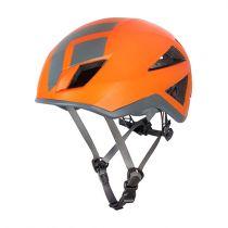 Black Diamond Vector Helmet-620213