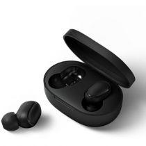 小米藍牙耳機AirDots超值版