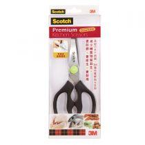 3M 思高™牌高級廚房剪刀 (可拆式)