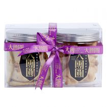Come Together - Soup of Dried Figs & Dried Pear A10000014