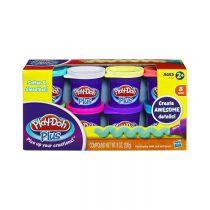 Hasbro - Play-Doh Variety Pack A1206AS00