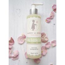 Harry & Rose 嬰兒泡泡浴 (英國製造)