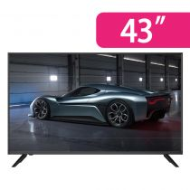 "Prima - 43"" Full HD TV - LE-43MT60 LE-43MT60"