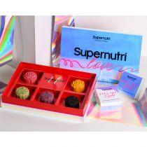 Supernutri - 奇亞籽月餅禮盒 MAFSupernutri