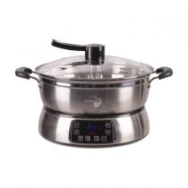 Meyake Multi-function Cooker MHP-2200