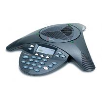 Polycom SoundStation2 Standard Version