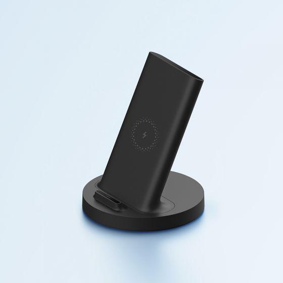 小米 - 立式無線充電座 20W