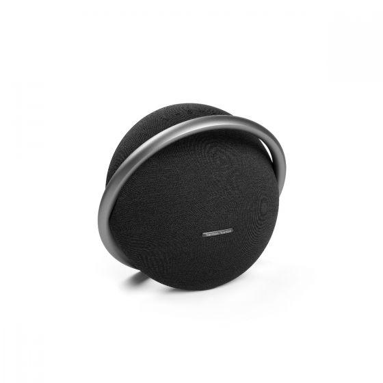 Harman Kardon Onyx Studio 7便攜式藍牙音箱