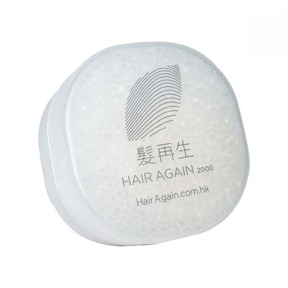 髮再生「女性皂白」中藥護理梘 (單件裝) 10000015