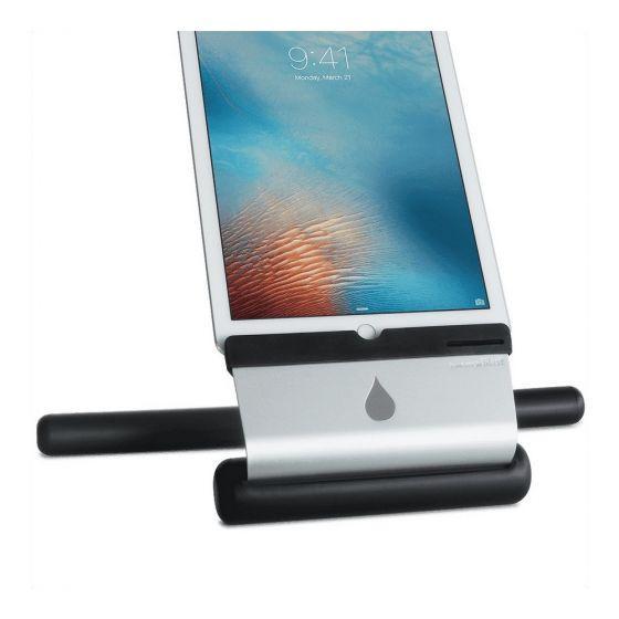 Rain Design - iRest iPad/Tablet 膝上型支架 10035