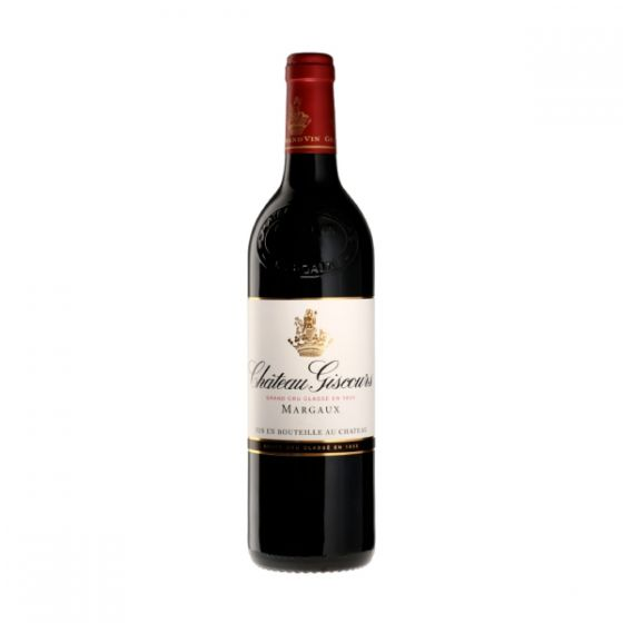 2005; RP 91 Margaux