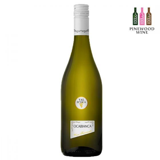 Val d'Oca - OCABIANCA 意大利微氣泡酒 750ml 10218403
