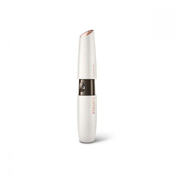Philips - HydraCube 超聲波醒膚噴霧儀 BSC601 10222393