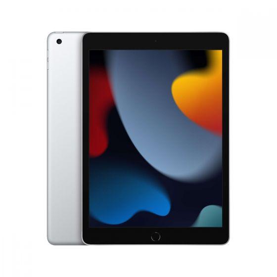 10.2吋iPad (第9代) Wi-Fi (2021版本)