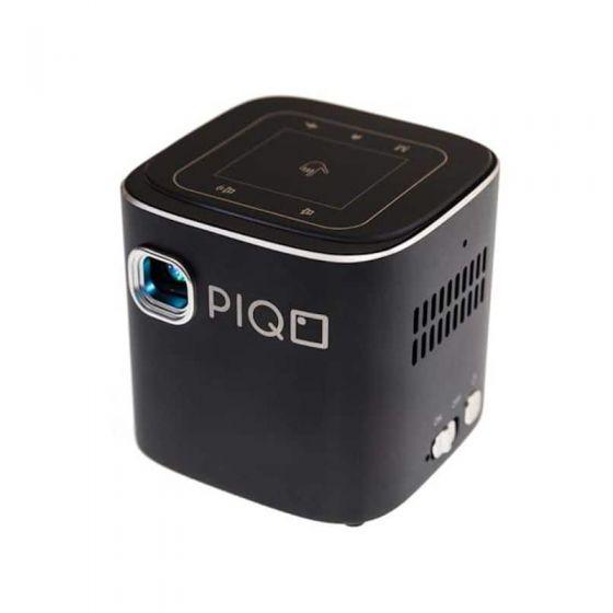 1179-PIQO PIQO - 極細 1080p HD智能投影機