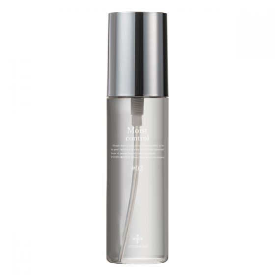 Vi-Gene - VI-COSMETICS #03 荷電保濕化妝水 155400003