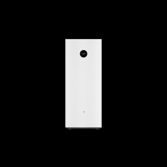 小米米家空氣凈化器Max