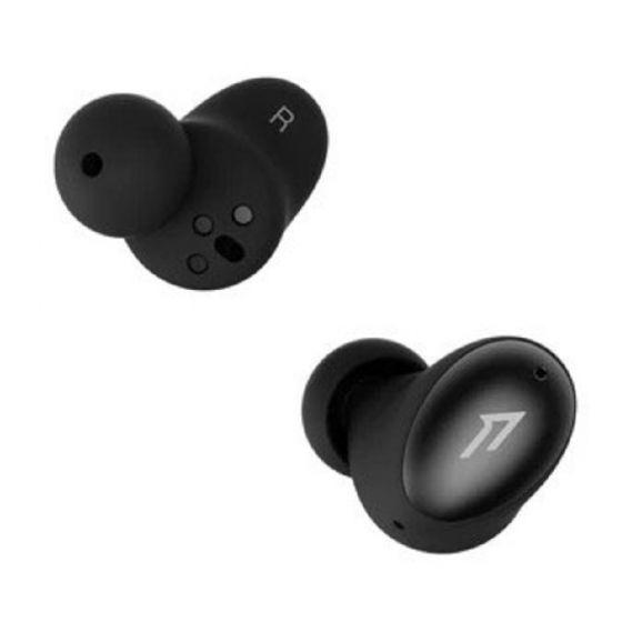 1MORE - Colorbuds TWS 動鐵單元真無線耳機 ESS6001T (3 款顏色)