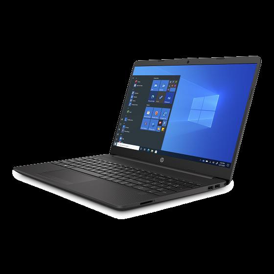 "HP 250 G8 15.6"" i5-1035G18GB/256GB SSD/Win 10 Pro 筆記型電腦 (37M64PA#AB5)"