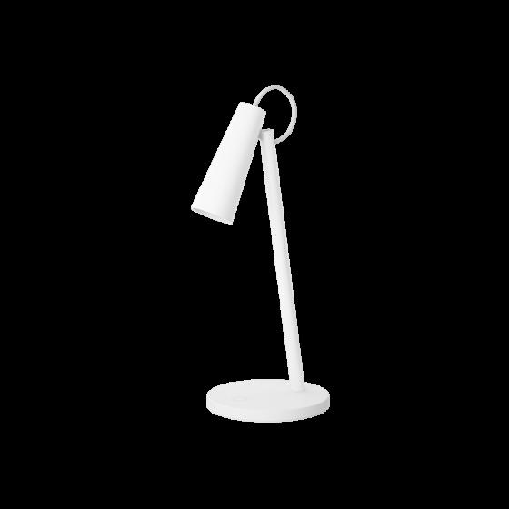 小米米家LED充電式檯燈