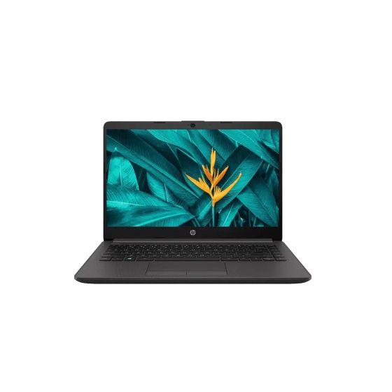 "HP 240 G8 14"" i5-1035G1/8GB/256GB SSD/Win 10 Pro 筆記型電腦 (326W3PA#AB5)"