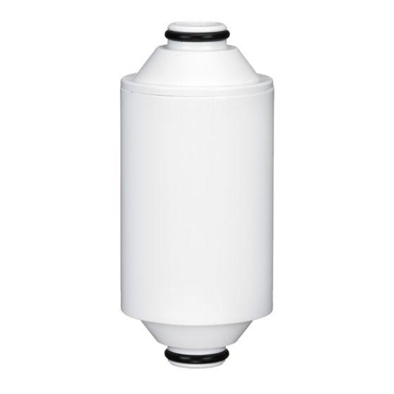 3M™ 沐浴濾水器替換濾芯