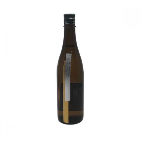 阿武之鶴 - 點和線 純米大吟醸 720ml x 1 支 4589542052891