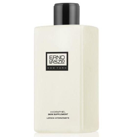 Erno Laszlo - HYDRAPHEL滋潤保濕護膚水200 ml