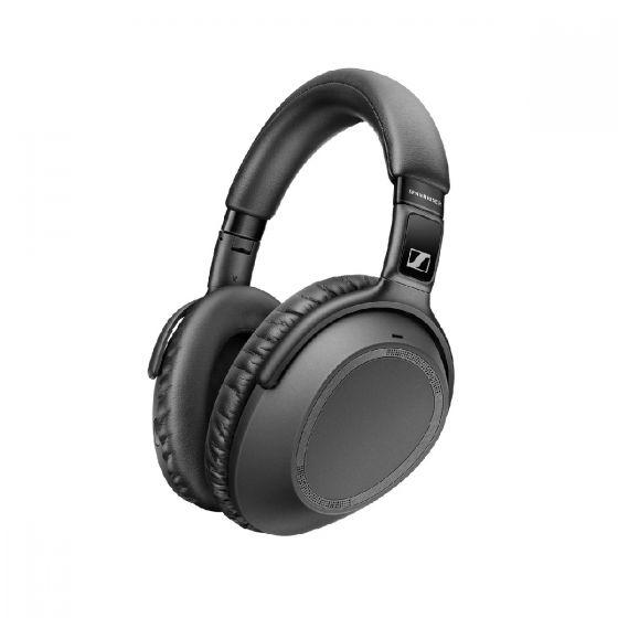 Sennheiser 森海塞爾 - PXC 550-II 藍牙無線降噪頭式戴耳機 508337