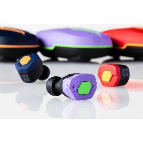 EVA 2020 X FINAL – 真無線藍芽耳機