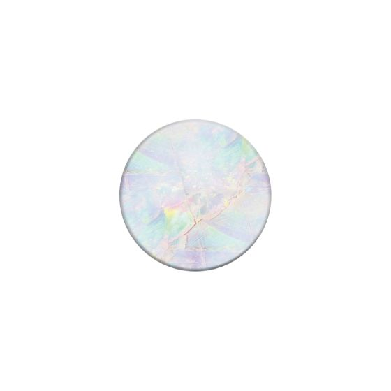 PopSockets TRENDING  流行時尚- 貓眼石 800449