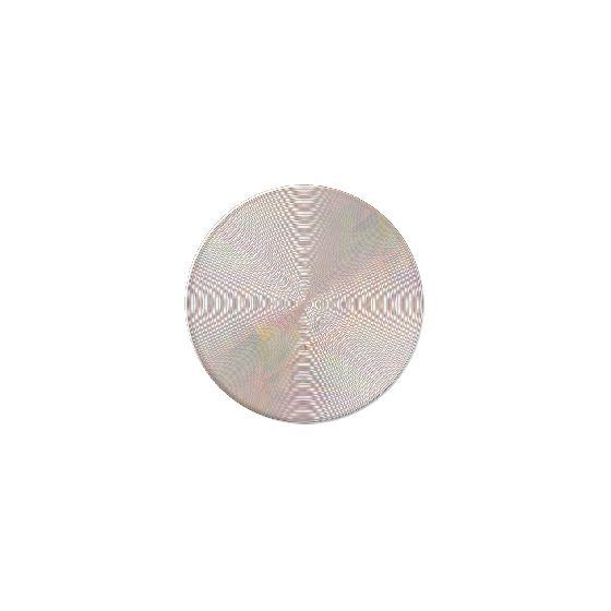 PopSockets PREMIUM  特殊材質 - 古銅螺旋