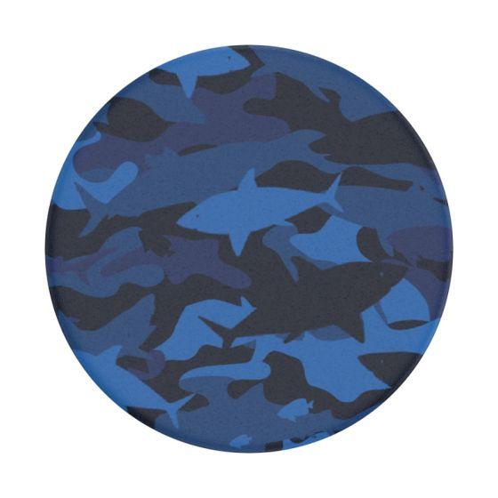 804195 PopSockets - 深海世界 <可替換泡泡帽>