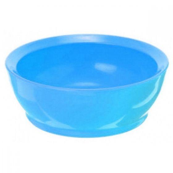CaliBowl 12oz ultimate non-spill bowl