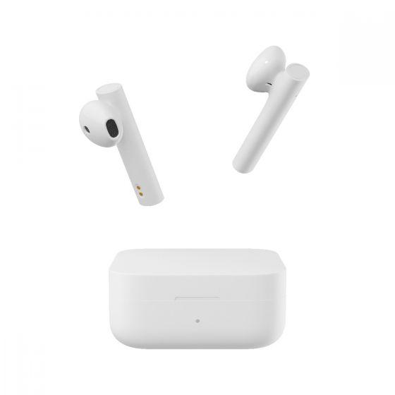 小米真無線藍牙耳機 2 SE
