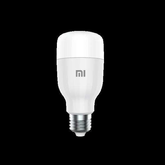 小米LED智能燈泡Lite 彩光版