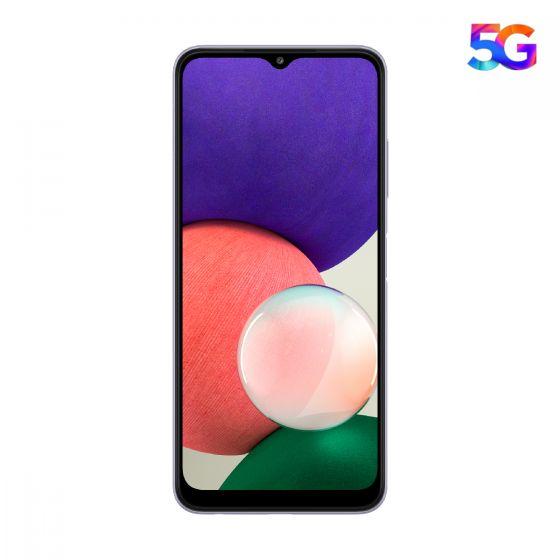 Samsung Galaxy A22 5G (6+128GB)