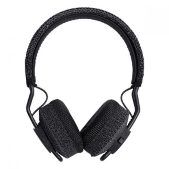 ADH-RPT-01 Adidas RPT-01 藍牙耳機 - 灰色