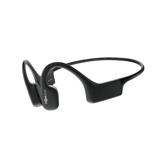 AfterShokz - XTRAINERZ AS700 骨傳導MP3耳機 AFTER_XTRAINERZ